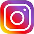 Fast Turn PCB Instagram