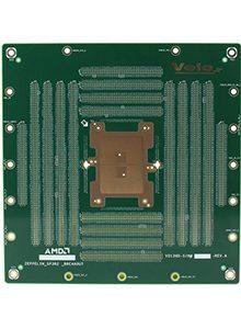 PCBMulti-layers-220x300