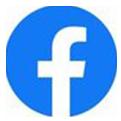 Fast Turn PCB Facebook