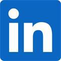 Fast Turn PCB Linkedin